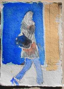blue-passerby-2014