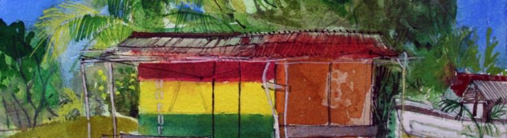 cropped-lion-rock-beach-bar-jamaica-peter-quinn-rws-watercolour-2015webv.jpg