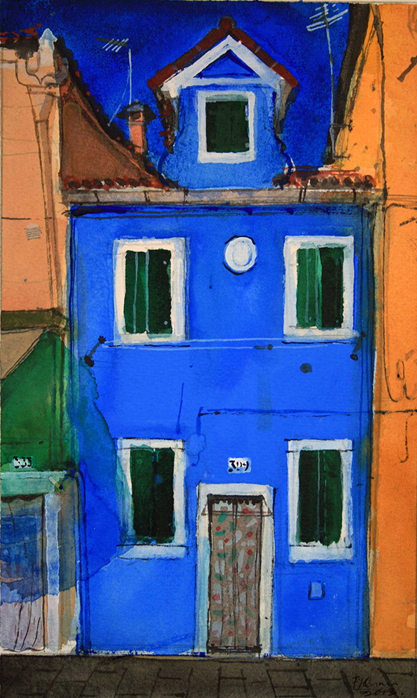 Blue-House,-Murano-web-versionsmall