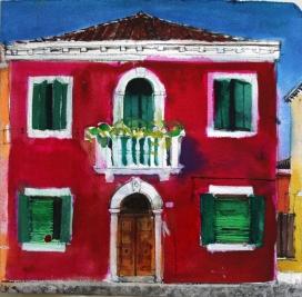 red-villa-burano-venice-pq2016