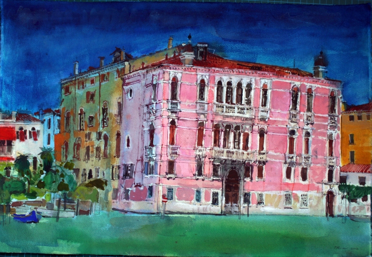 palace-grand-canal-venice-watercolour-2017